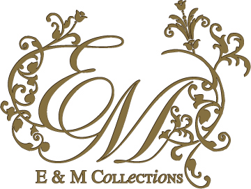emcollections-logo_gold.jpg